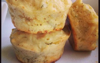 Potato Rosemary and Cheddar Muffins1-1